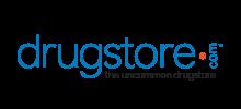 logo-drugstore
